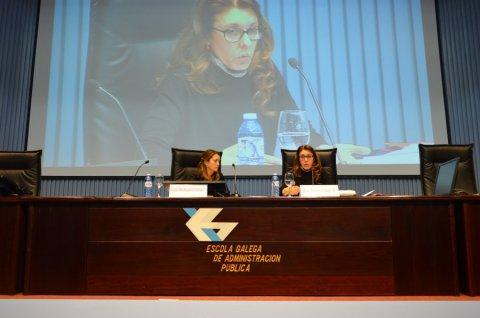 O despedimento obxectivo nas administracións públicas. Perspectiva xurisprudencial
